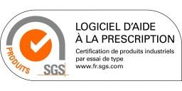 SGS_Logiciel-daide-a-la-prescription-256x128