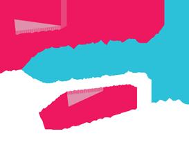 fft-logo