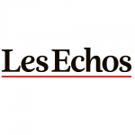 logo_-les-echos