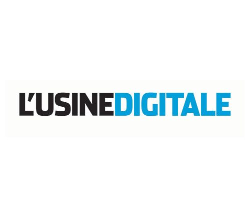 usine-digitale-logo-7