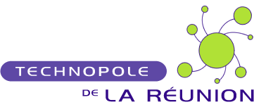 logo-technopole-accueil
