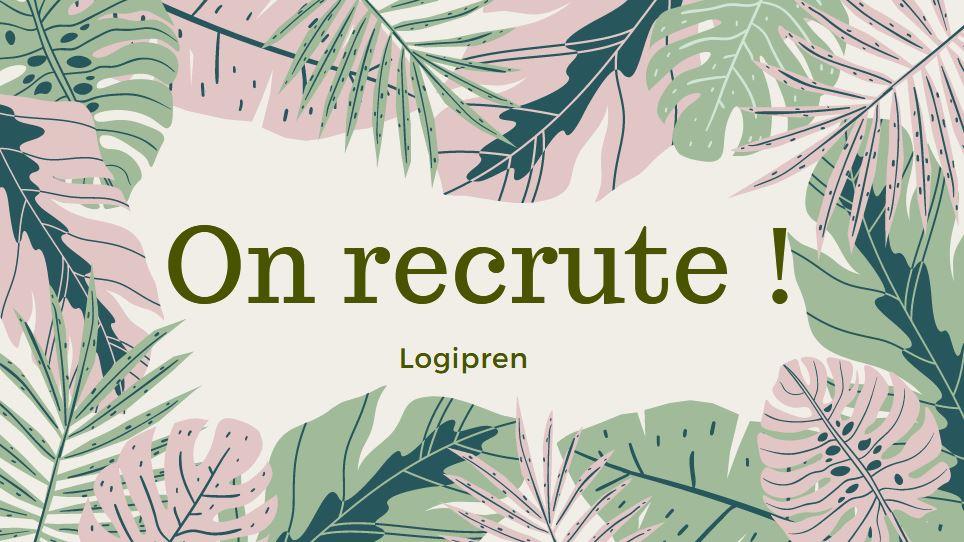 Nous recrutons : CONCEPTEUR – DEVELOPPEUR JAVA / WEB (H/F)